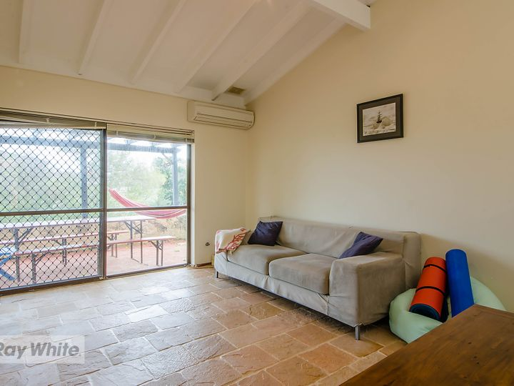 3/22 Sorrento Street, North Beach, WA