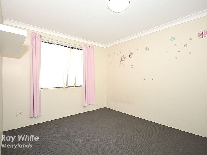 3/12-14 Treves Street, Merrylands, NSW