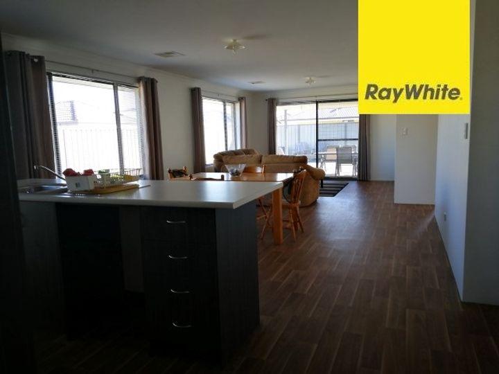 5 Efficient Way, Byford, WA
