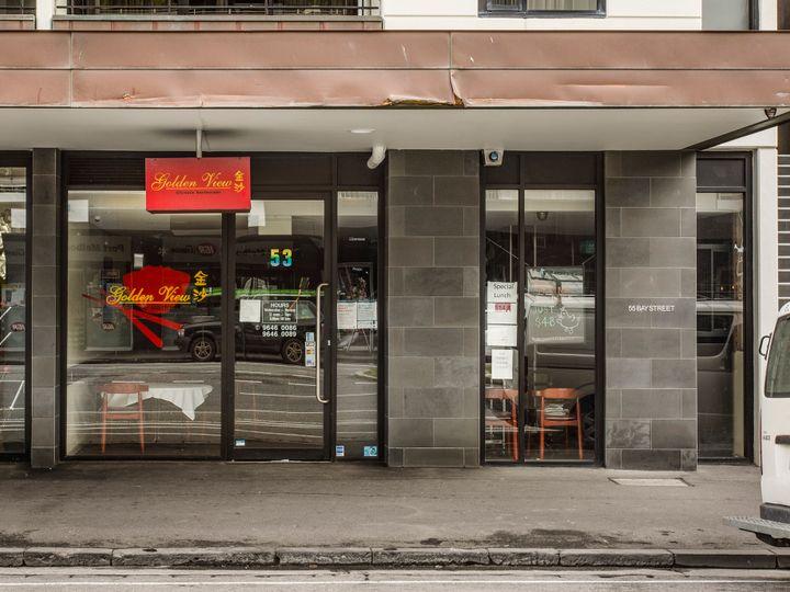 53 Bay Street, Port Melbourne, VIC