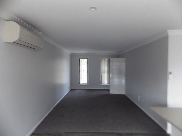 2/8 Clancy Place, Parkes, NSW