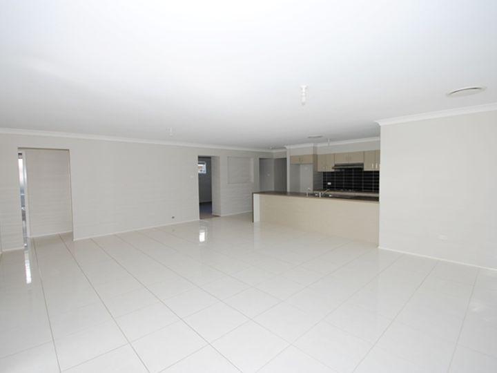 6 Beam Street, Vincentia, NSW