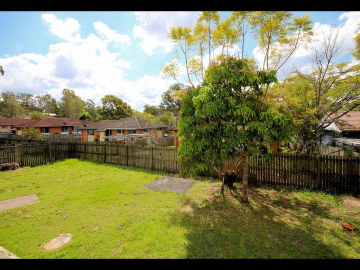 9 Neilson Crescent, Riverview, QLD