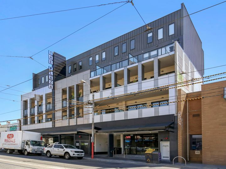 112/405 High Street, Northcote, VIC