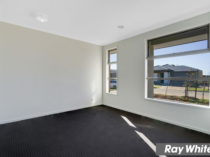 366 Bethany Road, Tarneit, VIC