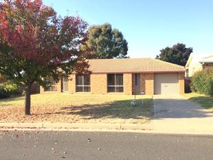 3 Bedroom house in great location! - Cootamundra