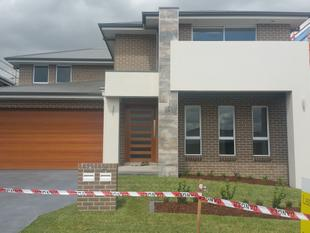 Stunning 5 Bedroom Home - Leppington
