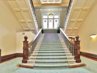 Historical Heritage Opportunity - Christchurch City