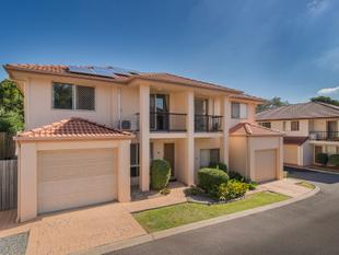 Stunning townhouse in Mansfield School catchment! - Mount Gravatt East