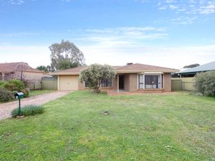 FANTASTIC 3 BEDROOM FAMILY HOME ! - Andrews Farm