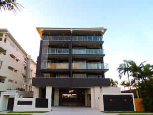 Luxury on a New Level - 'LUMEN WYNNUM' - Wynnum