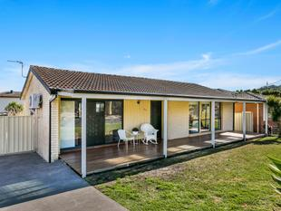Immaculate Home! Outstanding Location! - Mount Warrigal