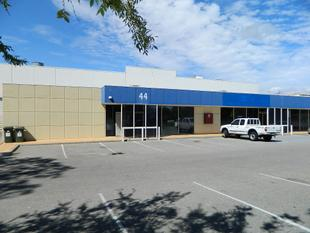 Completely fitted out office building with great exposure and 20+ car bays for lease in Mirrabooka - Mirrabooka