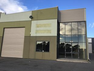 For Lease - Warehouse Office - $35,000pa + Outgoings + GST - High Wycombe