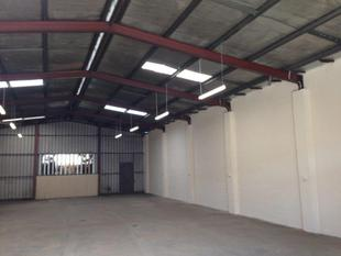 Affordable Factory Unit with Easy Gross Rental - Maddington