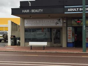 Prime Retail/Office in Victoria Park - Victoria Park