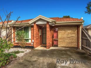 SOLD MORE WANTED BUYERS WAITING! - West Footscray