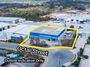 Cold Storage Facility - Yatala