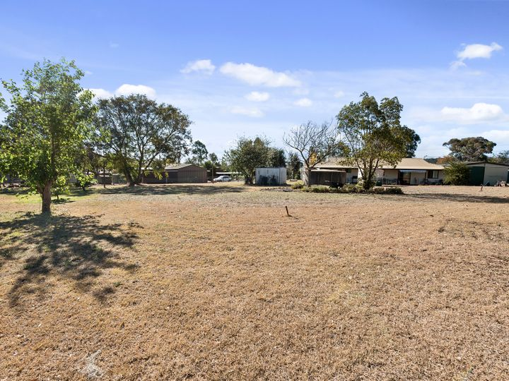 16 Kingsthorpe-Glencoe Road, Kingsthorpe, QLD