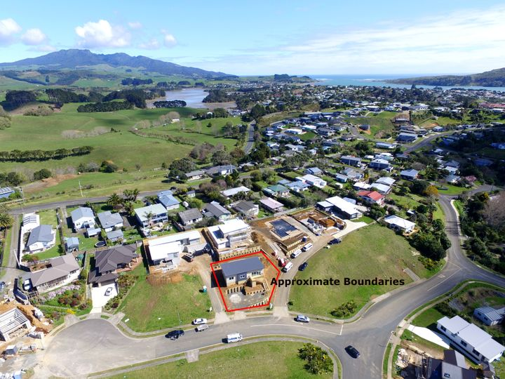 4 Mahana Place, Raglan, Waikato District