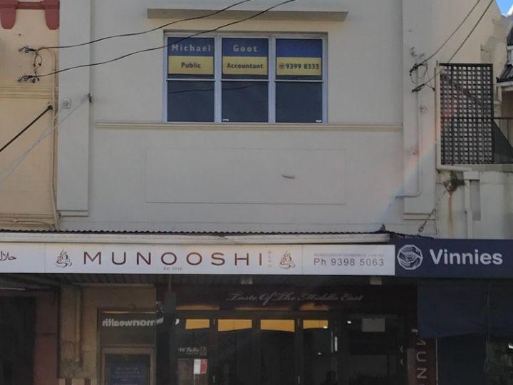 Level 1/25 Belmore Road, Randwick, NSW