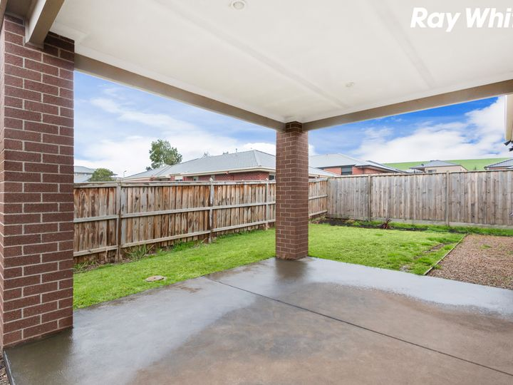 94 Majestic Drive, Officer, VIC