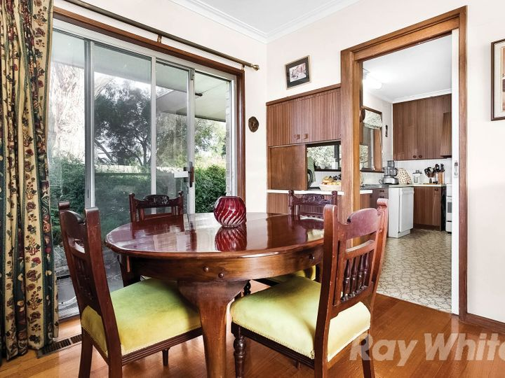 233 Lawrence Road, Mount Waverley, VIC