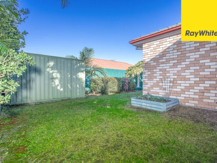 20 Mowbray Court, Kallangur, QLD