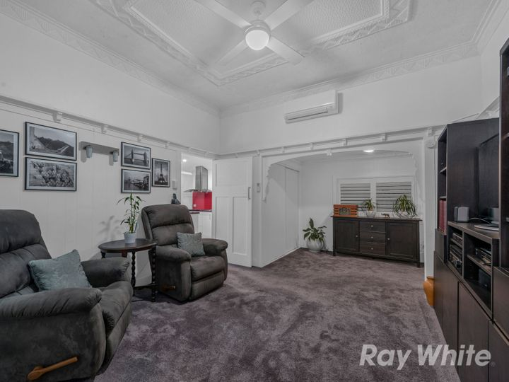 46 Broughton Road, Kedron, QLD