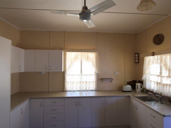 30 Carter Street, Charleville, QLD