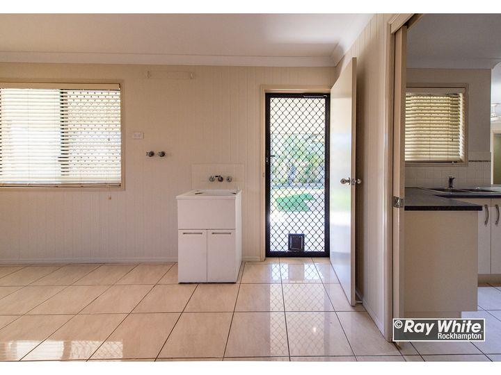 47 Bulman Street, Norman Gardens, QLD