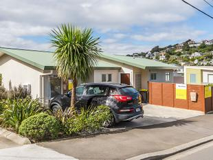Location, Sun, 3/4 Bedrooms - Ngaio