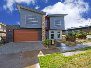 Contemporary Luxury In A Premium Position - Highton