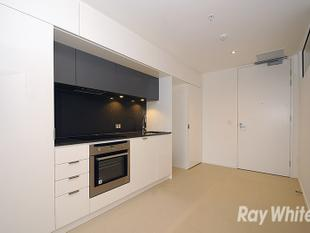 IMMACULATE 2 BEDROOM APARTMENT IN A PRIME LOCATION! - Carlton