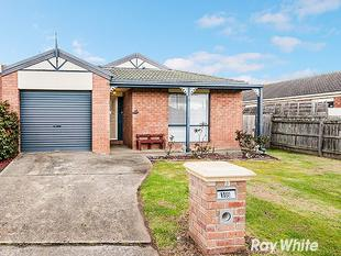 OPEN FOR INSPECTION SATURDAY 23rd 12:00-12:20pm!!! - Cranbourne West