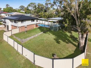 Opportunity Knocks but once - Capalaba