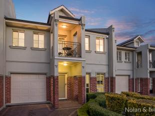 Picture Perfect & Perfect Position - Quakers Hill