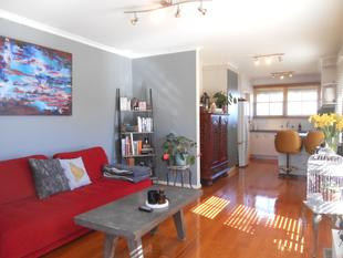PRIVATE & QUIET UNIT NEAR EVERYTHING YOU NEED! - Malvern East