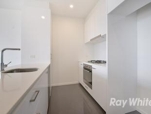 A 5TH FLOOR 1 BEDROOM APARTMENT - Wantirna South