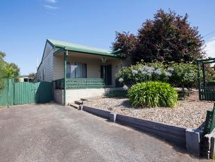 Quaint & Affordable - Mount Gambier