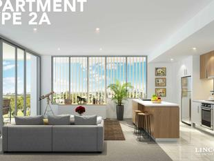 EXCEPTIONAL INVESTMENT OPPORTUNITY - Greenslopes