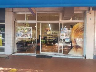 Retail or commercial space right in the thick of it! - Parkes