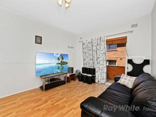 TWO BEDROOM UNIT + LOCKUP GARAGE - Lakemba