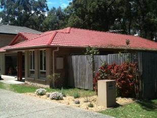 Fantastic Location! Walk to schools and Jackson Rd Shopping Precinct - Sunnybank Hills