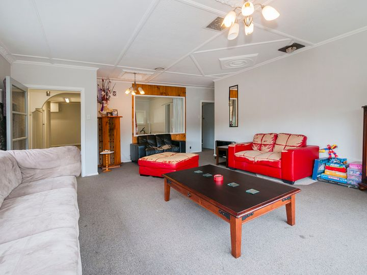1185 Fergusson Drive, Clouston Park, Upper Hutt City