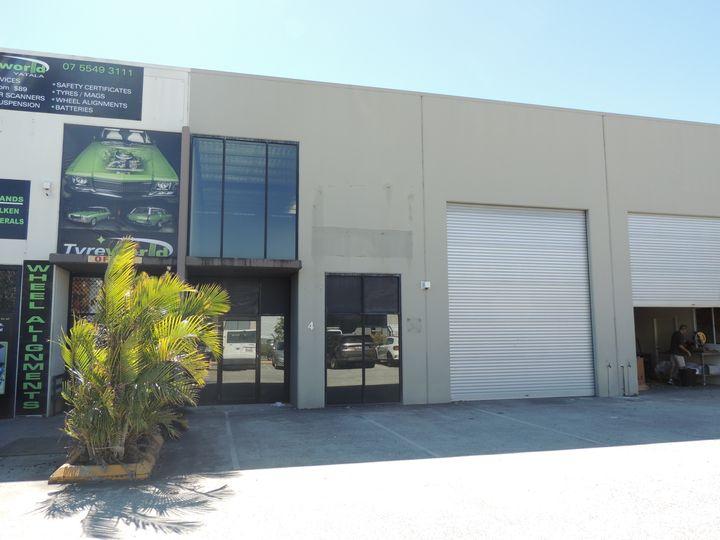 4/8 Hopper Avenue, Ormeau, QLD