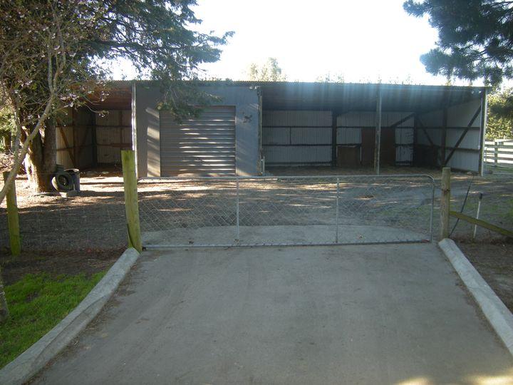 87 Branthwaite Drive, Rolleston, Selwyn District