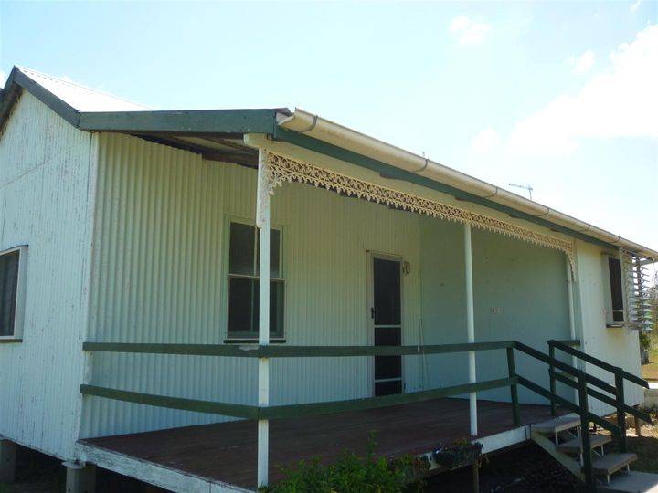 112 Old Port Curtis Road, Port Curtis, QLD