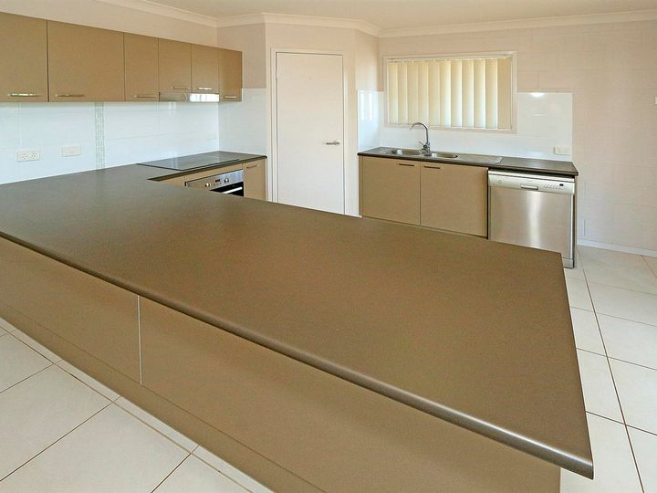Unit 1 /181 Lucas Street, Gracemere, QLD