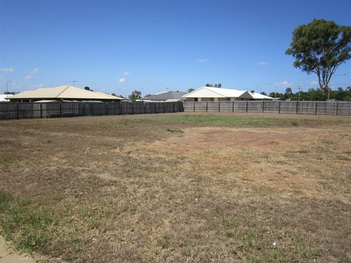 3 Diane Court, Gracemere, QLD